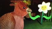 Mesélj nekem! TV series for children