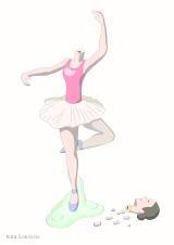 Dancer1-01